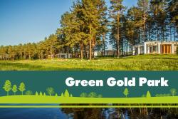 greengoldpark-АНОНС