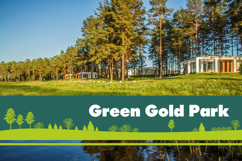 greengoldpark