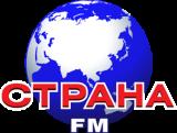logo_171130